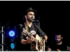 Concert OscarGo à Ploeuc sept 2014 (Medium)