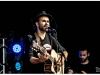Concert OscarGo à Ploeuc sept 2014